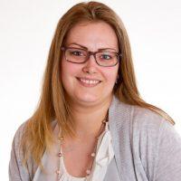 Charissa Wernert