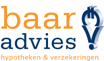 Baar Advies