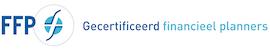 FFP Gecertificeerd financieel planners