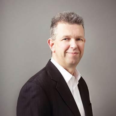 Ruben van Heijnsbergen